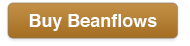 buy-beanflows-button