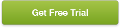 noa-get-free-trial-button
